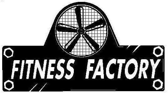 Fitness Factory Lindenberg