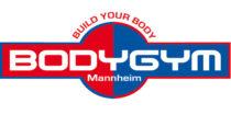 body-gym-mannheim