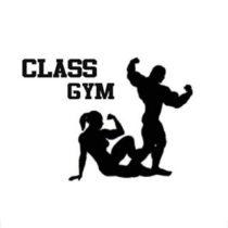 class gym emmendingen logo