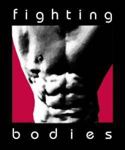 fighting-bodies
