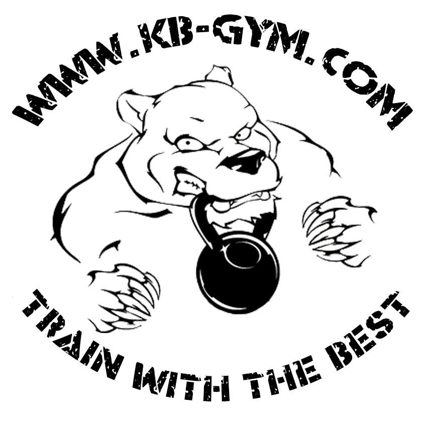 KB-Gym Hamburg