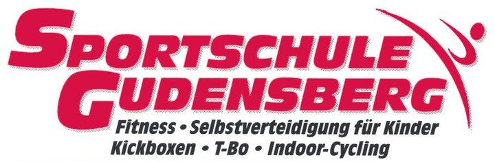 Sportschule Gudensberg