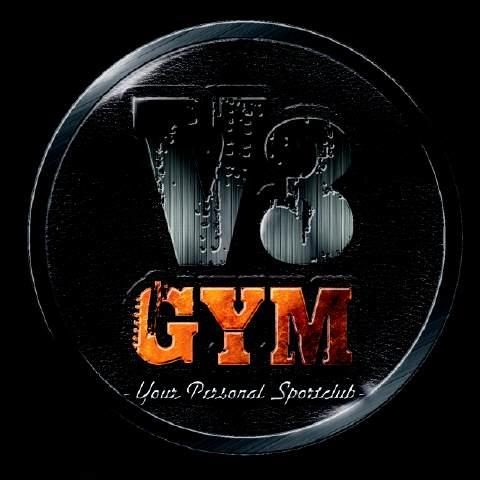 V3 Gym Kaiserslautern