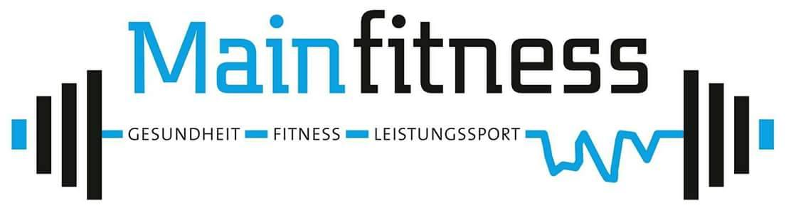 Mainfitness - Zeil am Main