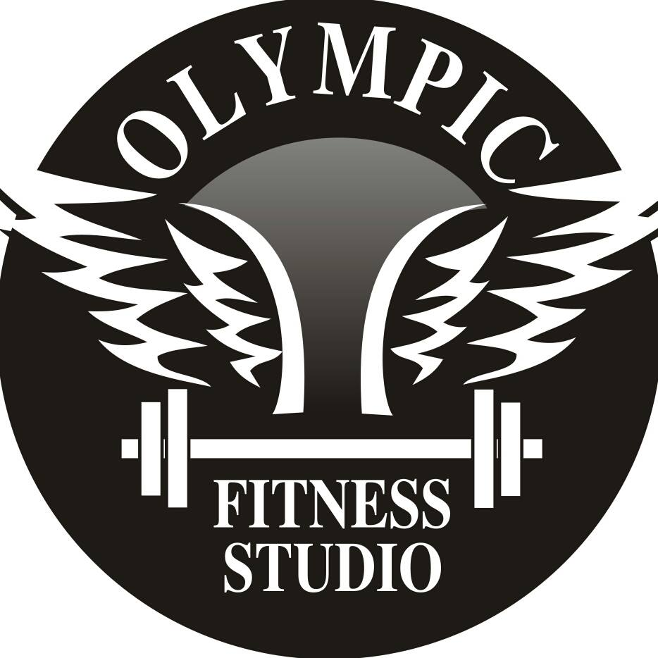 Olympic Gym Regensburg