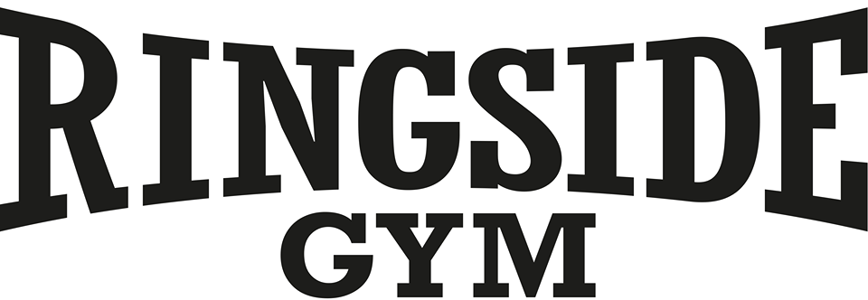 Ringside Gym Berlin