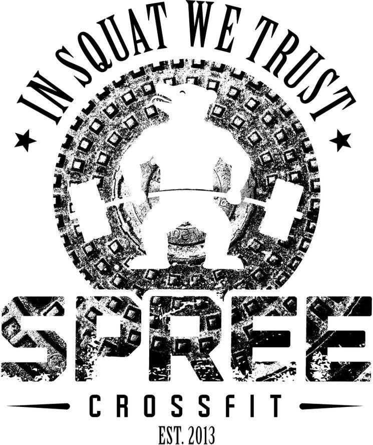 SPREE CrossFit Berlin