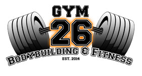 gym 26 Dachau