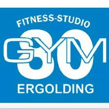 GYM 80 - Ergolding