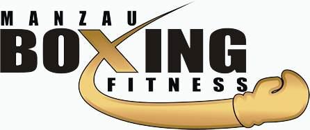 Manzau Boxing Fitness Olching