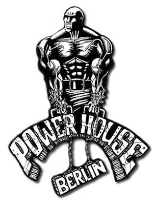 Powerhouse Berlin