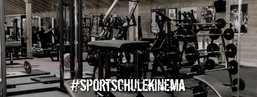 sportschule-kinema