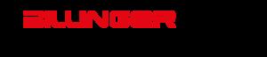 Billinger Gym Trübbach logo