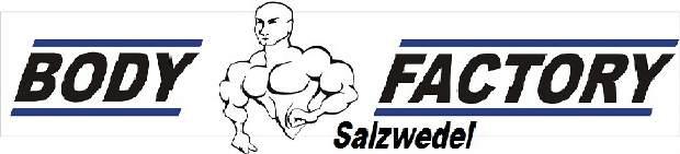 Bodyfactory Sportstudio Salzwedel