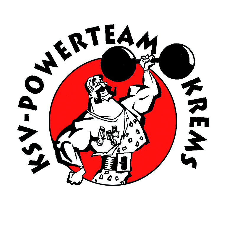KSV Powerteam Krems