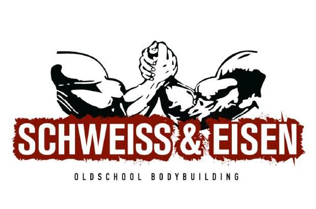 Schweiss & Eisen Ibach