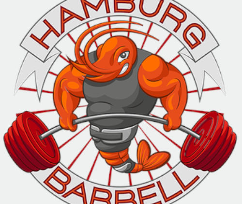 Hamburg Barbell