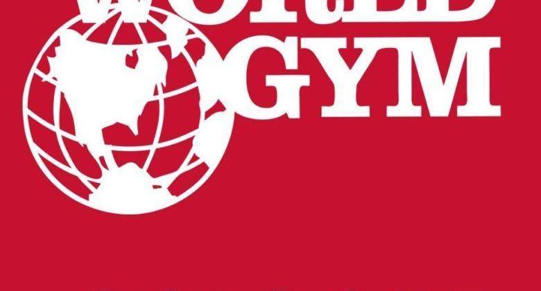 World Gym Cologne